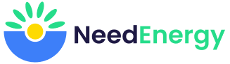 needenergy logo